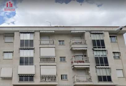 Flat in Mariñamansa