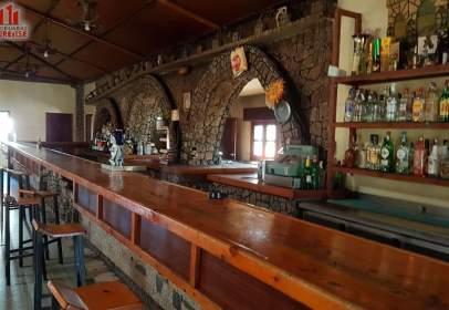 Local comercial a Taboadela (Taboadela)