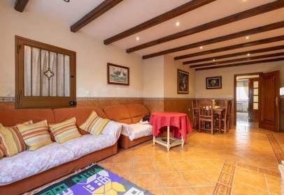 Casa en calle de San Isidro, 30