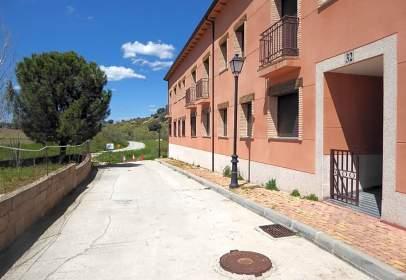 Flat in calle de la Carrera del Encierro