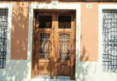 Casa a Sant Francesc
