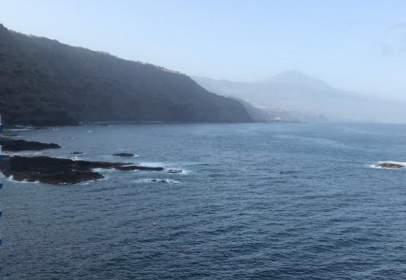 Piso en calle de Mesa del Mar