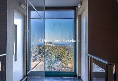 Casa en Can Girona-Terramar-Vinyet