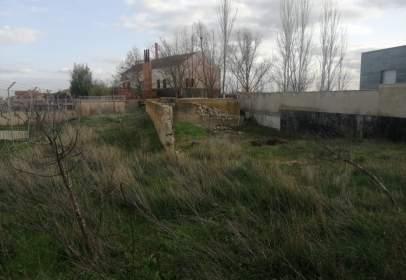 Terreno en San Isidro-Espíritu Santo