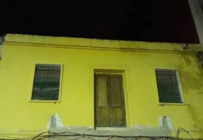 Casa en Alaquàs