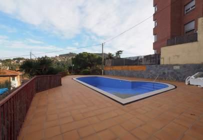 Terraced house in Corbera de Llobregat
