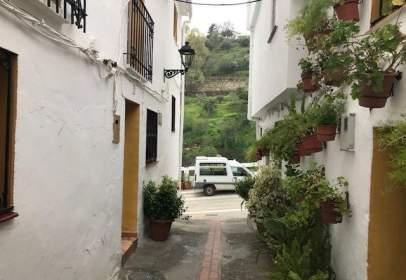 Chalet in Casarabonela Centro