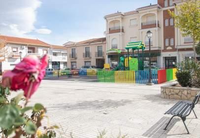Casa en calle Real, cerca de Plaza de la Libertad
