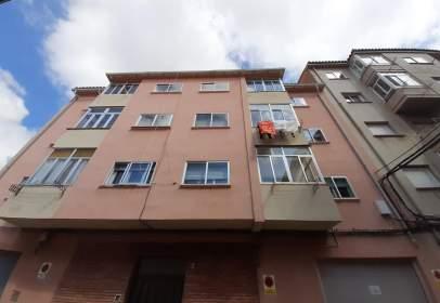Piso en calle García Lorca