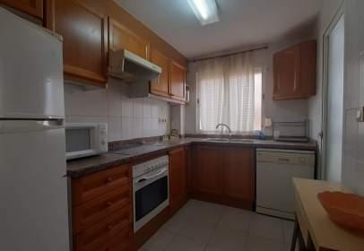 Apartament a Carrer Clot de la Mota, 35