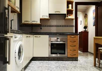 Flat in calle Doctor Fleming