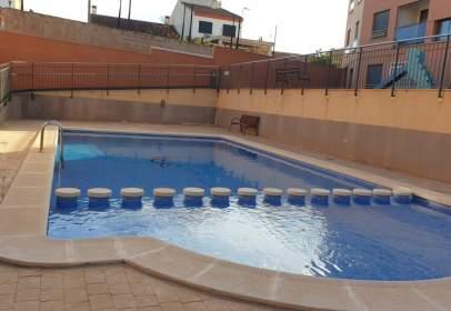 Duplex in Alcantarilla