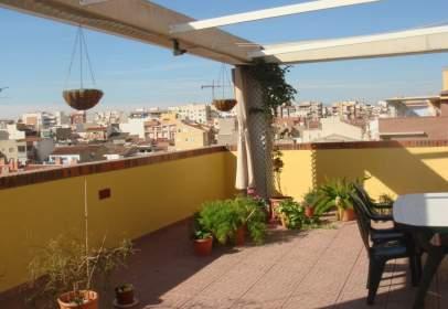Penthouse in Alcantarilla
