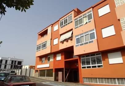 Piso en calle Gran Canaria, nº 59