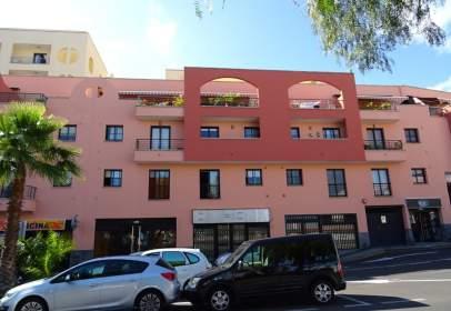 Local comercial en calle Principes de España, nº 44