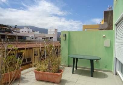 Ático en calle Iriarte, 21