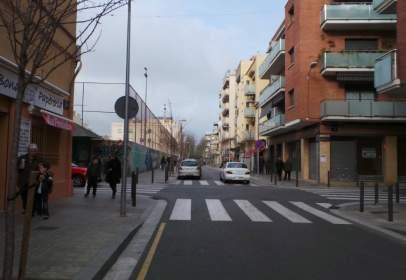 Local comercial en Carrer de Guifré, cerca de Carrer de Maria Auxiliadora