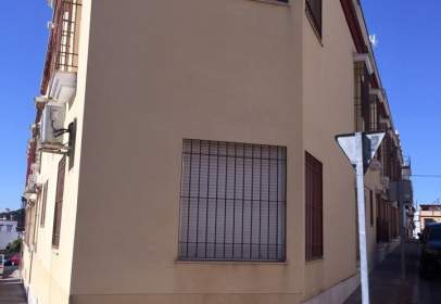 Apartament a calle Molino El Realaje