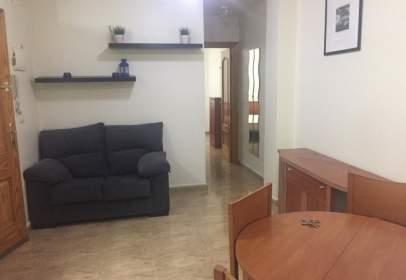 Apartamento en Centro-Corredera