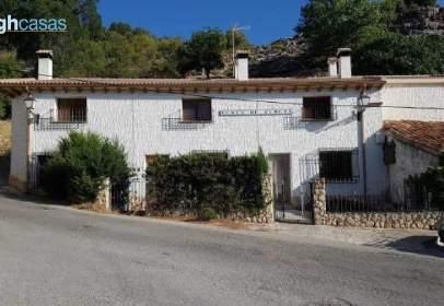 House in calle 13 Parcela 1047 Las Quebradas