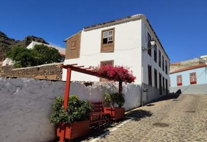 Casa en calle Pintor Aguiar, 4