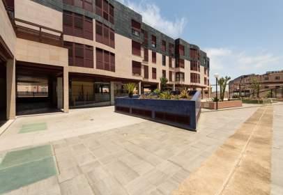 Flat in Avenida Pintor Felo Monzón, 49