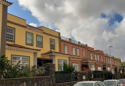 Casa adossada a Taco-Geneto-Las Chumberas-Guajara-Los Andenes