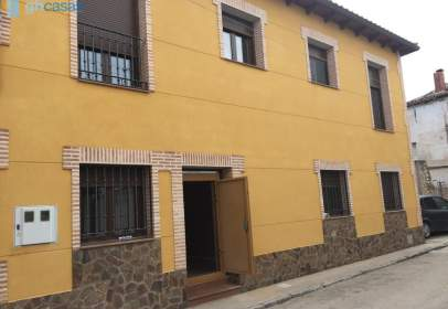 Casa en Almonacid de Zorita