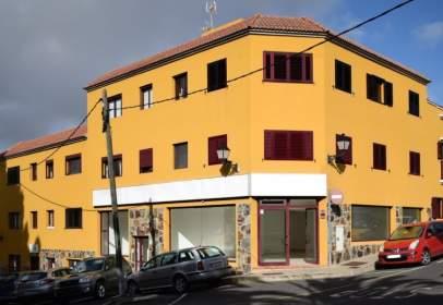 Local comercial en calle Gran Canaria