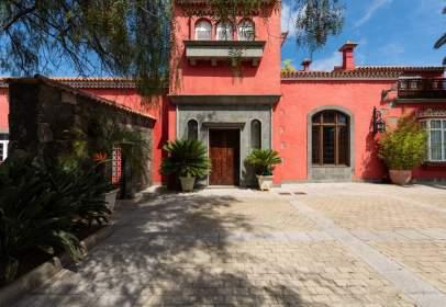 Rural Property in Camino Los Toscones