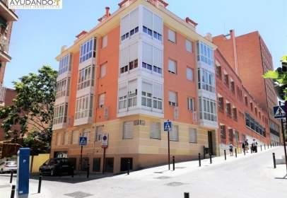 Oficina a calle Cuesta de San Miguel