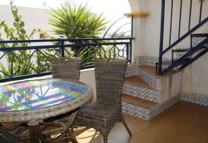 Casa en Gran Alacant