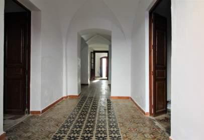 House in Villar del Rey