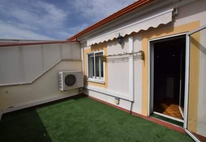 Casa adossada a Villatoro-Villafría-Castañares-La Ventilla