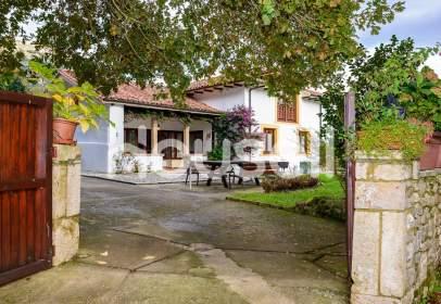 Casa en Panes