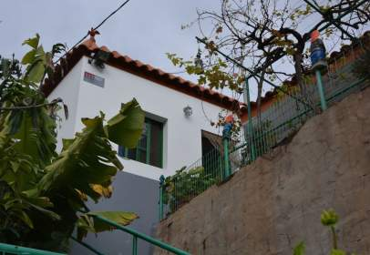 Rural Property in Medianías