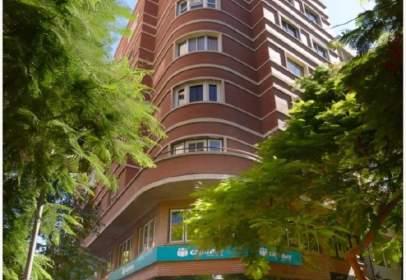Piso en Centro-Zona calle Castillo