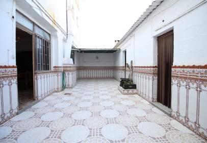 Flat in Puebla de la Calzada