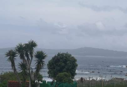 Xalet a calle Playa Patos