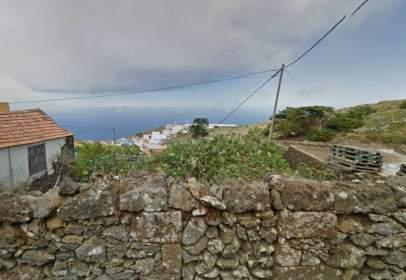 Casa en Valverde