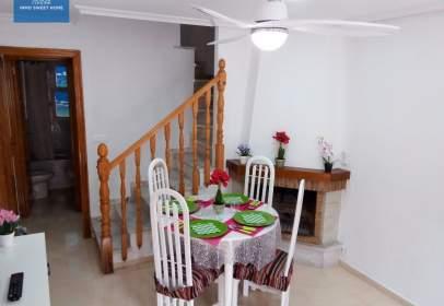 Casa a Tamarit-Platja Lissa