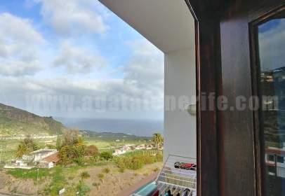 Piso en Tenerife North