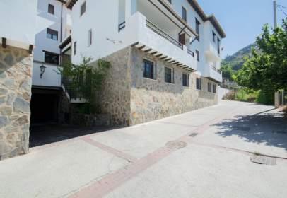 Duplex in calle Serpentina, nº 44