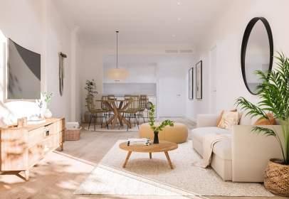 Apartment in calle de las Adelfas