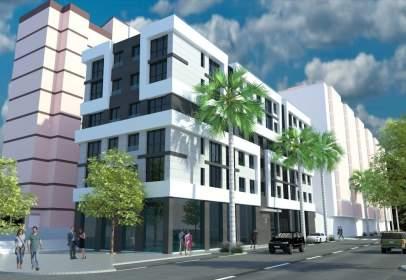 Apartament a calle Gaucin