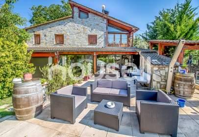 Casa en Carretera de Soria