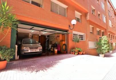 Duplex in Sant Joan Despí