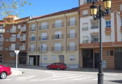 Flat in calle de Manuel Sanchís Guarner, 4