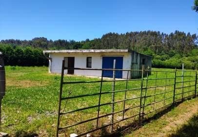 Rural Property in Reocín