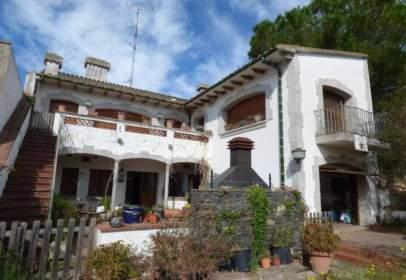 Casa en Ordis